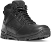 Danner Mens Lookout 5.5