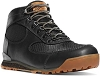 Danner Mens Jag Midnight Boots