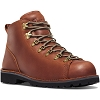 Danner Mens North Fork Rambler 6
