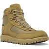 Danner Mens Feather Light 917 Mojave 5.5