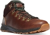 Danner Mens Mountain 503 Barley Boots