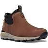 Danner Mens Mountain 600 Chelsea 4.5