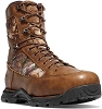 Danner Mens Pronghorn 8