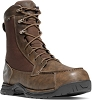 Danner Mens Sharptail 8