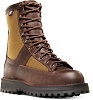 Danner Mens Grouse 8