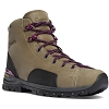 Danner Womens Stronghold 5