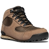 Danner Womens Jag Sandy Taupe 4.5