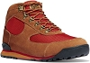 Danner Womens Jag Monks Robe Bossa Nova Boots