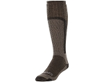 Danner Pronghorn Sock