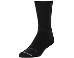 Danner Striker Crew Socks