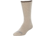 Danner Hunter Crew Socks