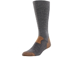 Danner Hiking Socks