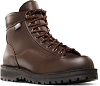 Danner Mens Womens Explorer 6