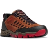 Danner Mens TrailTrek Light 3