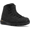 Danner Mens Mountain 600 EnduroWeave 4.5