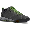 Danner Mens Camp Sherman Gray/Green 3