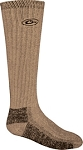 Drake Merino Wool Boot Sock