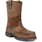 Georgia Athens Wellington Work Boot