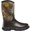 Lacrosse Kids Lil Alpha Lite Realtree Xtra 5.0Mm Boots