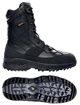 LaCrosse Safety Pac Boots