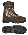 LaCrosse Game Country Boots