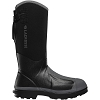 Lacrosse Mens Alpha Range Black 5.0MM 14