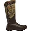 Lacrosse Mens Alpha Agility Mossy Oak Break-Up Country 800g 17