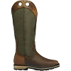 Lacrosse Mens Snake Country Olive Hot 17