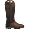 Lacrosse Mens Snake Country Brown Dry-Core 17