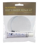 LaCrosse Wader Repair Kit