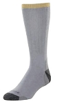 LaCrosse Extreme Hunting Crew Socks