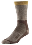 LaCrosse Hunt Heavyweight Crew Socks