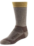 LaCrosse Hunt Heavyweight Youth Socks