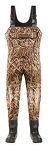 LaCrosse Super Brush Tuff Realtree Max-5 1200G Waders