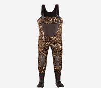 LaCrosse Youth Waders