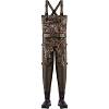 Lacrosse Mens Insulated Alpha Swampfox Realtree Max-5 1000G Waders