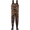 Lacrosse Mens Swamp Tuff Realtree Max-5 1200G Waders