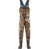 Lacrosse Womens Estuary Realtree Max-5 1200G Waders