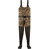 Lacrosse Mens Wetlands 1600G Waders Realtree Max-5
