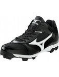 Mizuno Youth Franchise 6 Mid