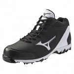 Mizuno 9 Spike Vintage 6 Switch