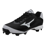 Mizuno 9 Spike Advanced Blaze Elite 5 Low Molded Cleat