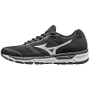 Mizuno Mens Synchro Mx Running Baseball Shoes