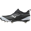 Mizuno Mens Epiq Metal Baseball Cleats