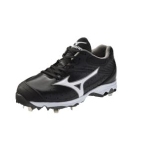 Mizuno 9 Spike Sweep