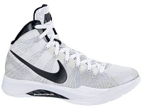 Womens Nike Zoom Hyperdunk 2011 TB-100-Special