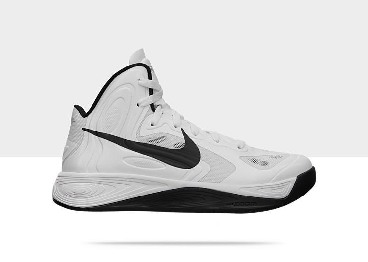 womens hyperdunk basketball shoes