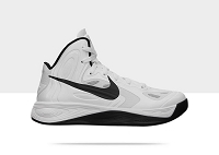 Nike Womens Hyperfuse TB-600 - Special