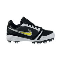 Nike Womens Air Diamond MCS - Special