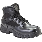 Rocky AlphaForce Waterproof Boot